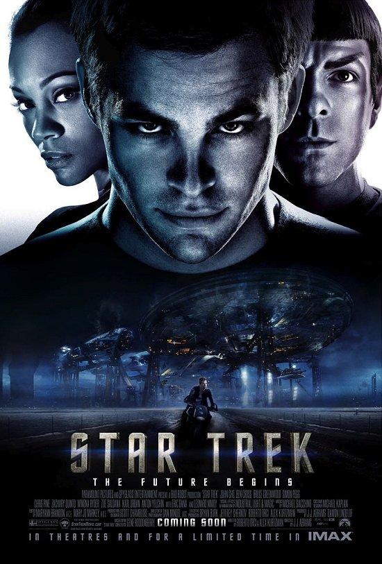Startrek poster-12